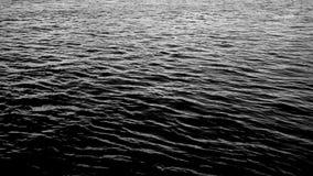 水背景在天之前 影视素材