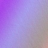 背景地毯系列纹理 免版税库存图片
