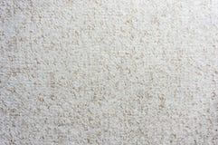 背景地毯系列纹理 库存图片