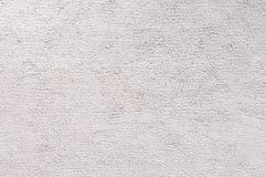 背景地毯 图库摄影