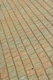 背景块石头走道 免版税图库摄影