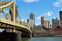 背景城市设计您地平线的向量 图库摄影