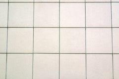 背景墙壁陶瓷砖 免版税库存图片
