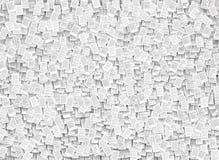 背景墙壁,专栏文献字体 免版税库存照片
