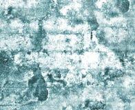 背景墙壁 免版税图库摄影