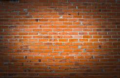 背景墙壁 免版税库存照片