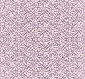 背景墙纸,淡紫色烟 库存例证