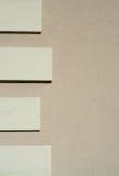 背景大厦fasad 免版税库存照片