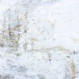 背景大理石纹理墓碑 库存照片