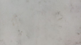 背景大理石纹理白色 库存图片