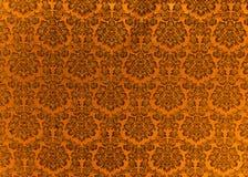 背景大量锦的织品 免版税图库摄影