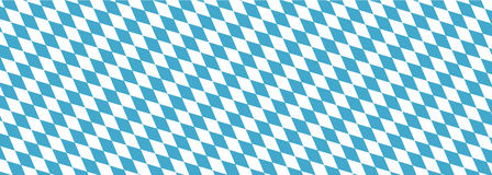 背景巴伐利亚纹理