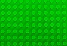 背景建筑塑料 免版税库存图片
