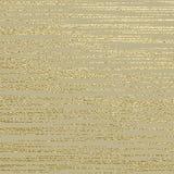 背景弯曲框架金子宏观老纹理 提取背景金子 免版税图库摄影