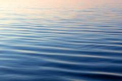 背景彩色插图模式无缝的向量水 库存照片