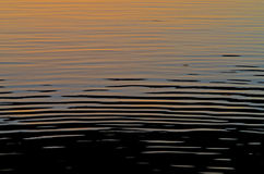 背景彩色插图模式无缝的向量水 免版税库存图片