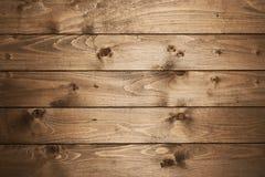 背景或纹理的木板 免版税库存图片