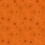 背景无缝的花纹花样 向量例证