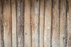 背景日志本质木头 免版税库存照片