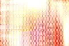 背景日金重点红色s华伦泰 库存照片
