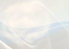 背景明亮的白色 免版税库存照片