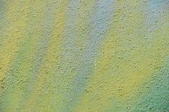 背景明亮的颜色 免版税库存照片