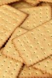 背景曲奇饼食物系列 库存图片