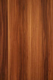 背景木作用褐色贴墙纸纹理 免版税库存照片