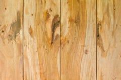 背景木在墙壁上 免版税库存图片