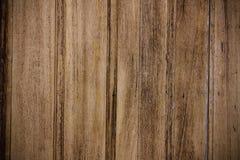 背景木头 库存图片