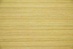 背景木头 免版税图库摄影
