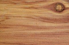 背景木头 图库摄影