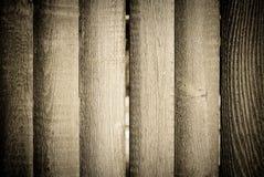背景木范围的grunge 免版税库存图片