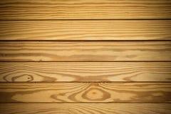 背景杉木有用的木头 免版税图库摄影