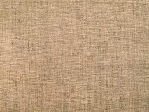 背景材料原始的纺织品纹理 库存图片