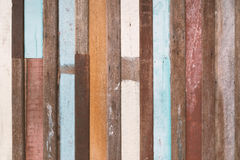 背景材料木头 库存照片