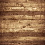 背景板条木头 库存图片