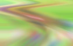 背景柔和的淡色彩 免版税库存照片