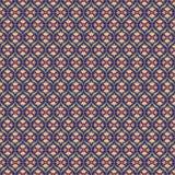 背景样式装饰品印刷品传染媒介Ilustration模板墙纸 皇族释放例证