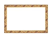 背景框架查出好的纸照片纹理葡萄酒白色 免版税图库摄影