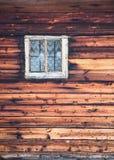 背景框架正方形视窗 图库摄影