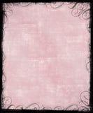 背景框架老维多利亚女王时代的著名人物 库存图片