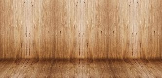 背景棕色树荫纹理木头 建筑 browne 库存照片