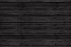 背景棕色树荫纹理木头 黑木墙壁矿石地板 库存照片