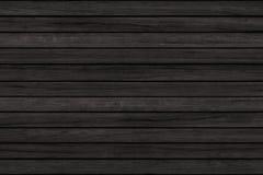 背景棕色树荫纹理木头 黑木墙壁矿石地板 库存图片