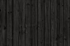背景棕色树荫纹理木头 黑木墙壁矿石地板 图库摄影
