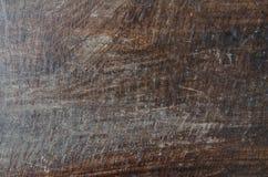 背景棕色树荫纹理木头 老损坏的云杉的板条准备好您的建筑设计 库存图片