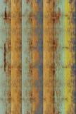 背景棕色树荫纹理木头 库存例证