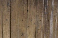 背景棕色树荫纹理木头 免版税库存照片