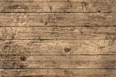 背景棕色树荫纹理木头 库存照片